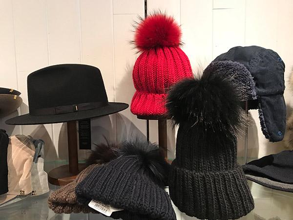 カシラ 帽子.jpg