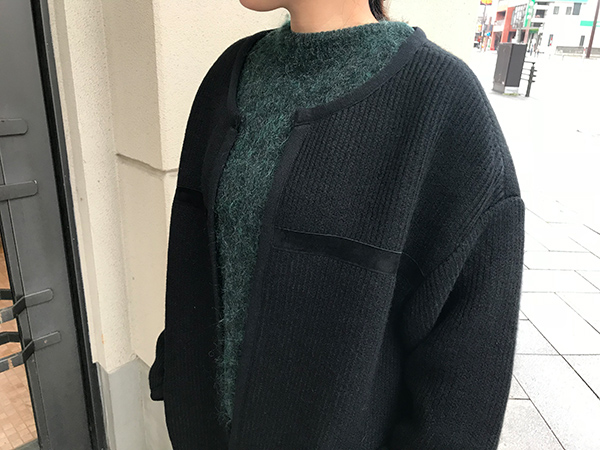 ID DAILYWEAR KNIT COAT.jpg