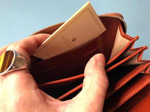 GLENROYAL ジャバラ式財布.jpg