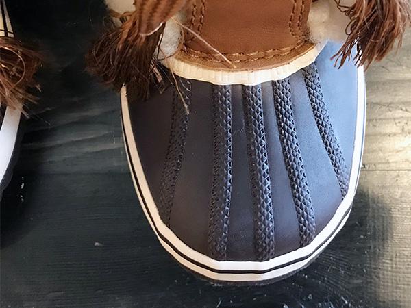 クロエ ソレル ブーツ.jpg