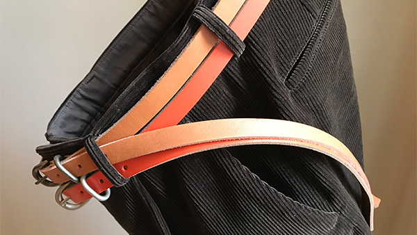 Hender Scheme tail belt オレンジ.jpg