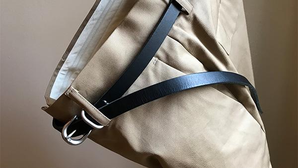 Hender Scheme tail belt ブラック.jpg