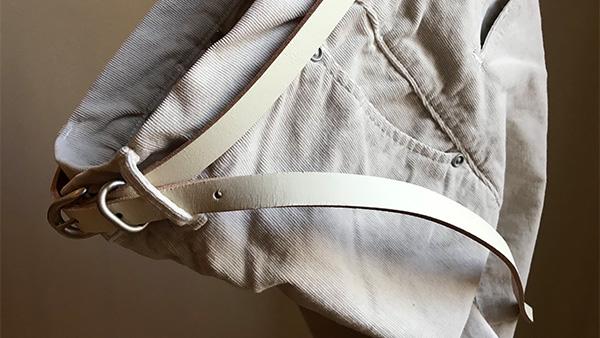 Hender Scheme tail belt ホワイト.jpg