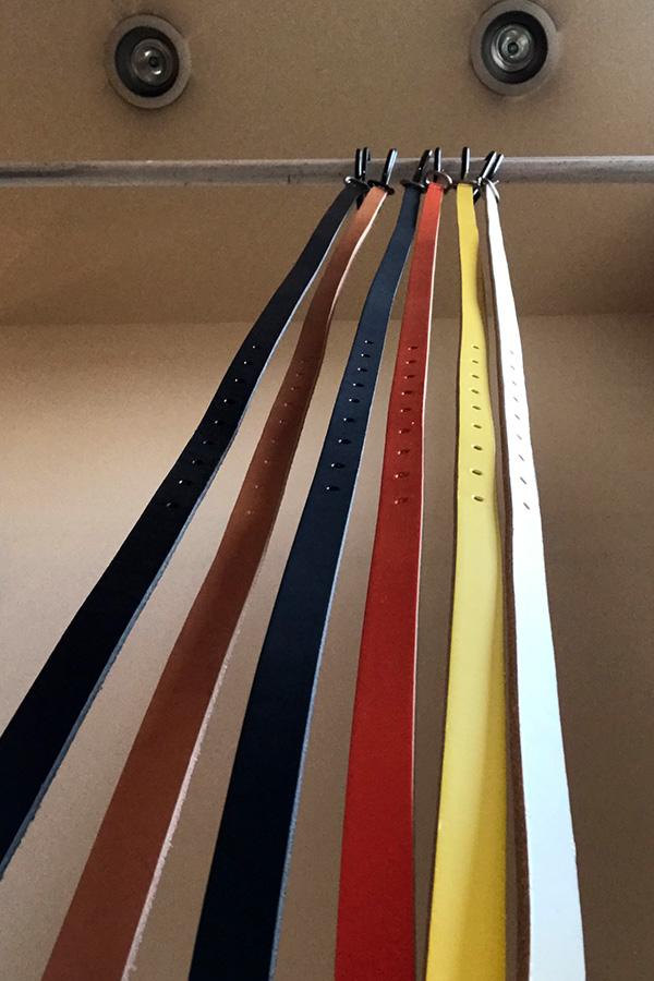 Hender Scheme tail belt.jpg