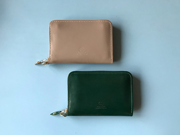 GLENROYAL WALLET WITH DIVIDERS.jpg
