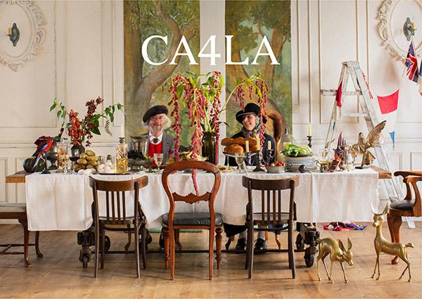 CA4LA ポップアップイベント用.jpg
