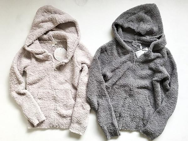 barefoot dreams cozychic hoodie.jpg