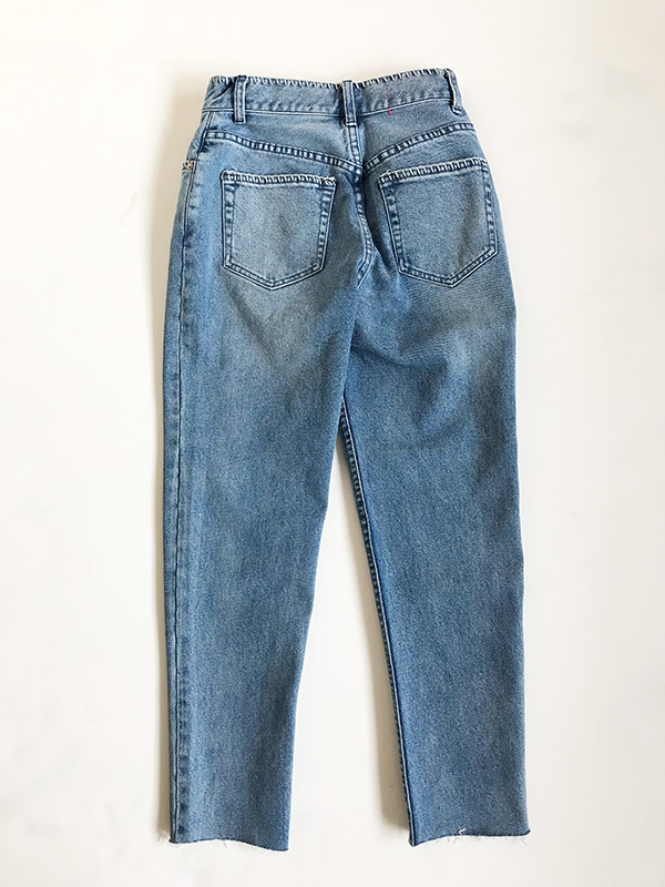 Ron Heramn Vintage Trim DENIM PT.jpg