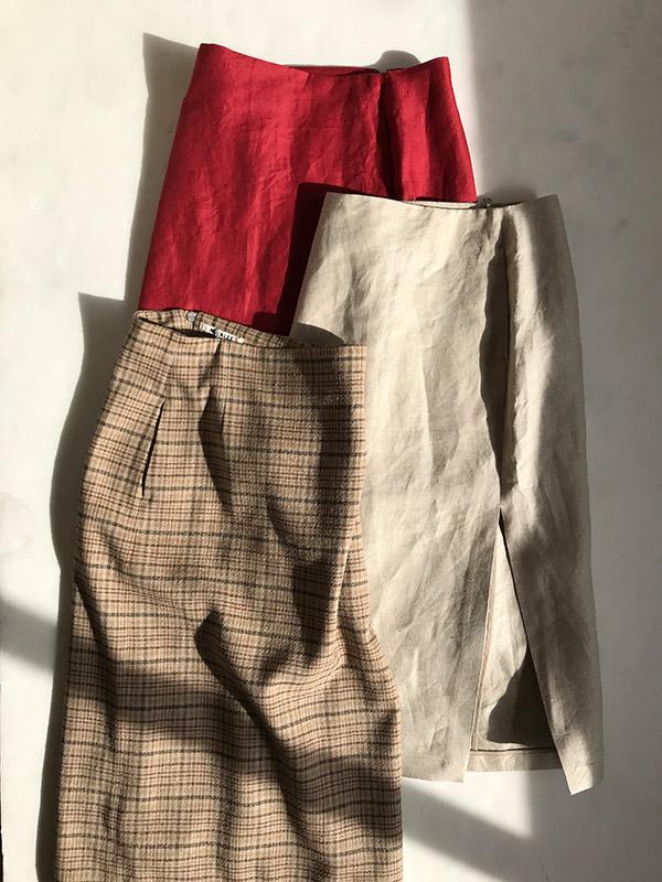 AURALEE スカート.jpg