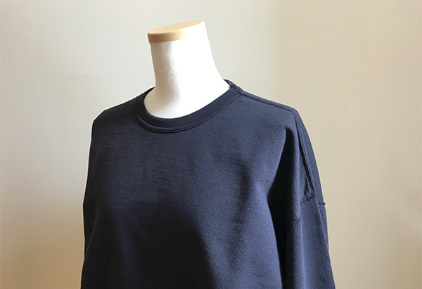 AURALEE SUPER SOFT SWEAT BIG PULLOVER ネイビー.jpg