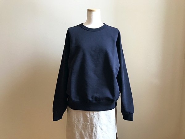 AURALEE SUPER SOFT SWEAT BIG PULLOVER.jpg
