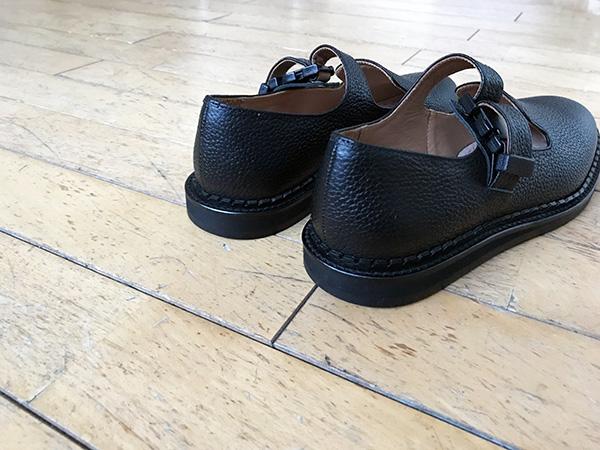 Hender Scheme ネオストラップ 靴.jpg