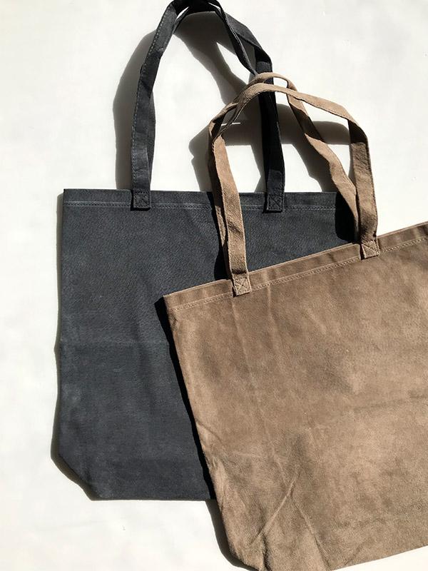 エンダースキーマ pig bag M.jpg