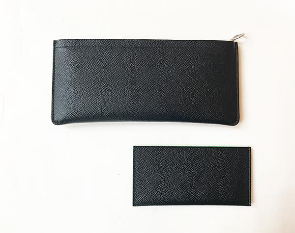 Aeta bicolor wallet M.jpg