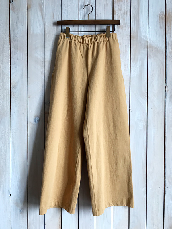 AURALEE stand up easy wide pants.jpg