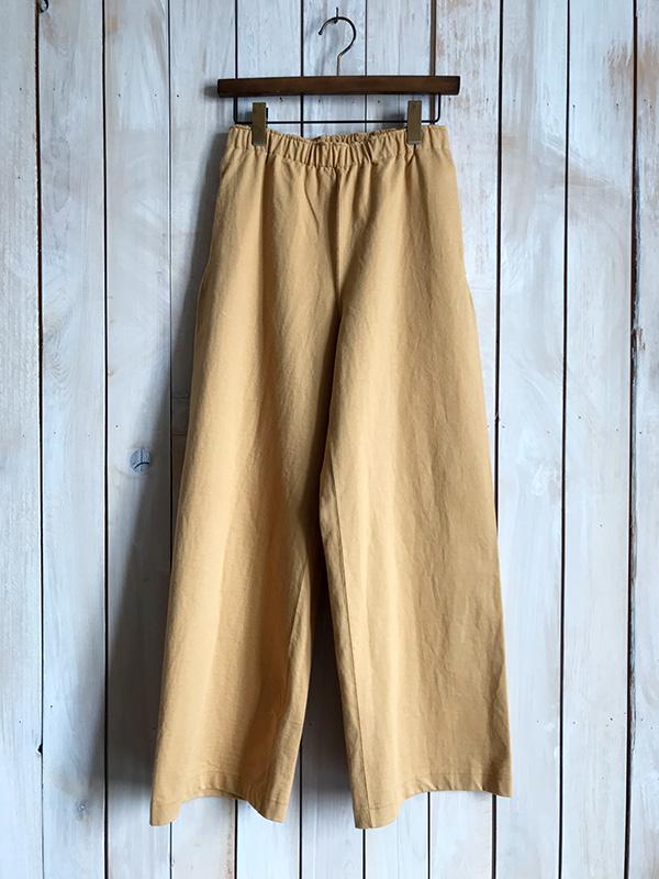 AURALEE stand up easy wide pants.jpg
