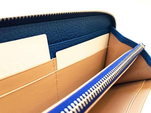 マルジェラ zip wallet.jpg