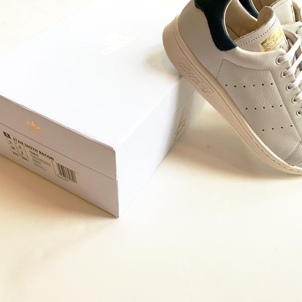 adidas stan smith recon (2).jpg