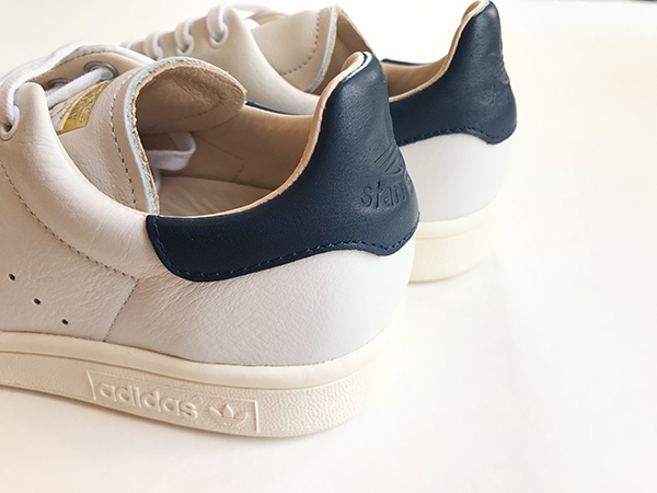 adidas stan smith white-white-navy.jpg