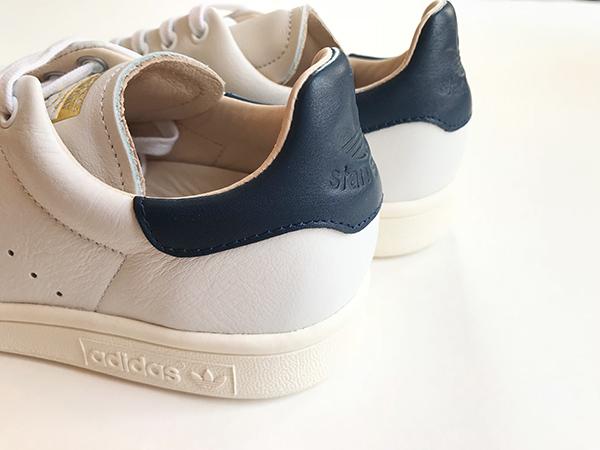 adidas stan smith white-white-navy.jpg