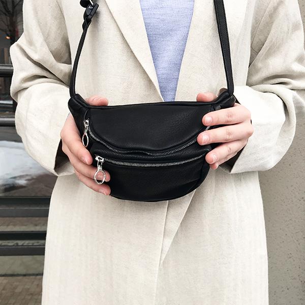 Aeta waist pouch s.jpg