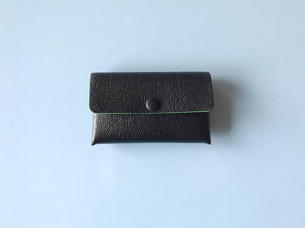 Aeta card case 1layer bicolor.jpg