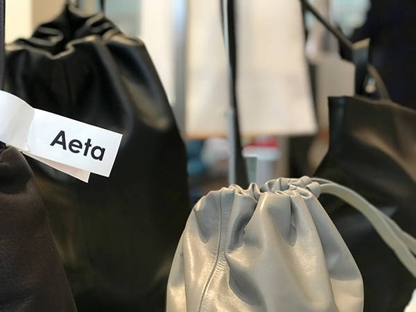 Aeta leather collection.jpg