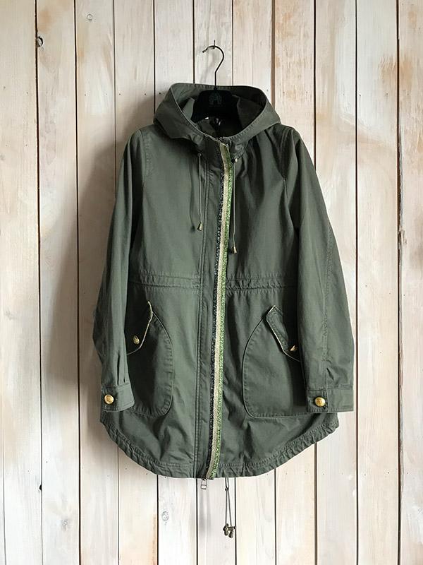 chamonix military coat.jpg
