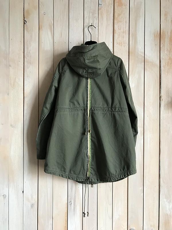 シャモニー military coat.jpg
