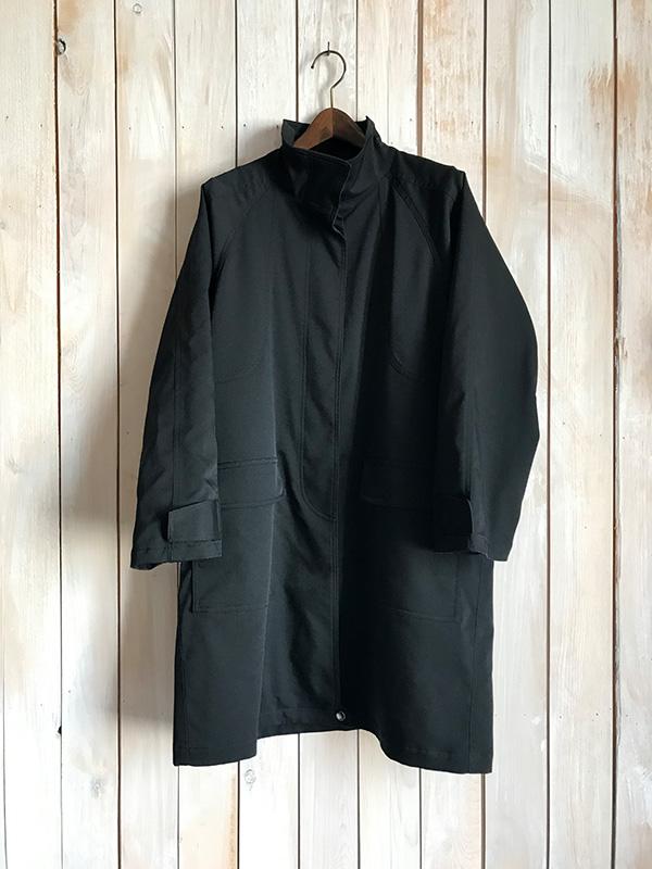 florent coat.jpg