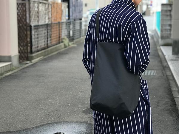 Aeta SHOULDER M NY02 ブラック.jpg