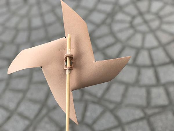 エンダースキーマ 風車.jpg