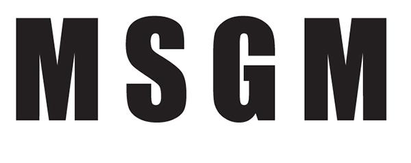 MSGMロゴ.jpg
