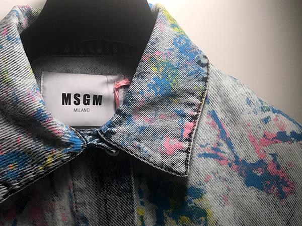 MSGM Gジャン.jpg
