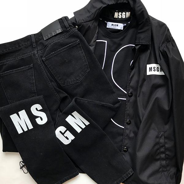 MSGM メンズ.jpg