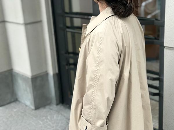フローレント コート.jpg