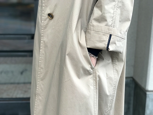 フローレントのコート.jpg