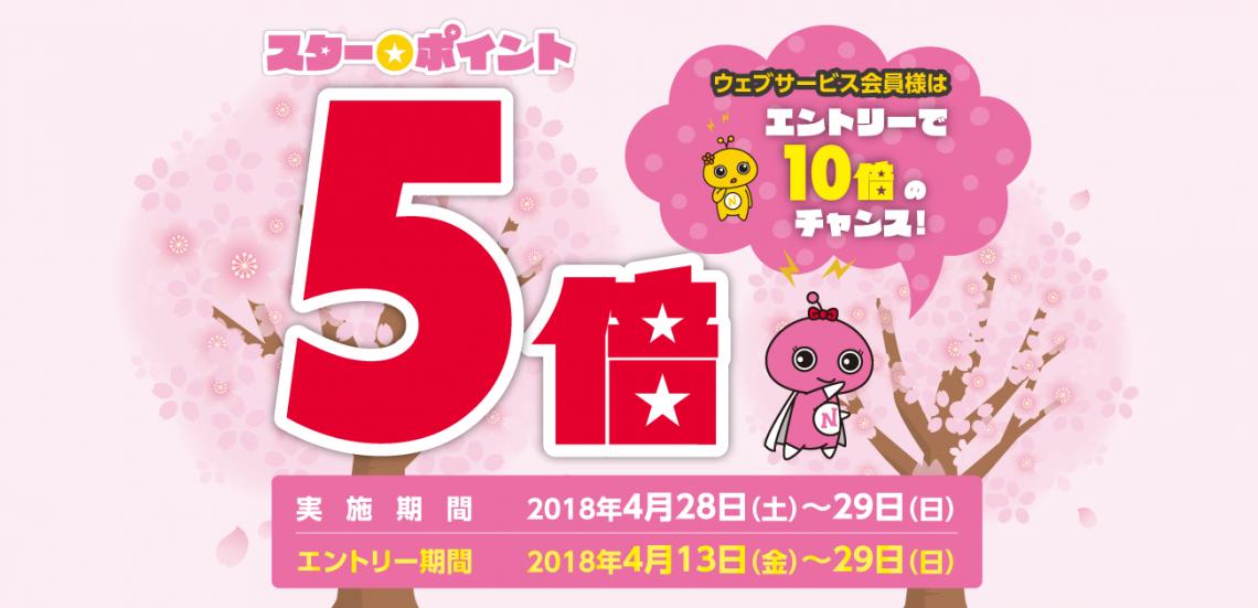 日専連カード5倍キャンペーン.png