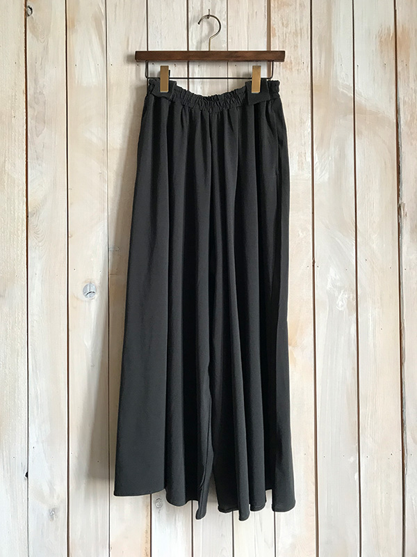 FLORENT WIDE PANTS.jpg