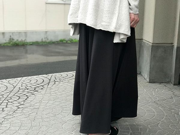 フローレント パンツ.jpg