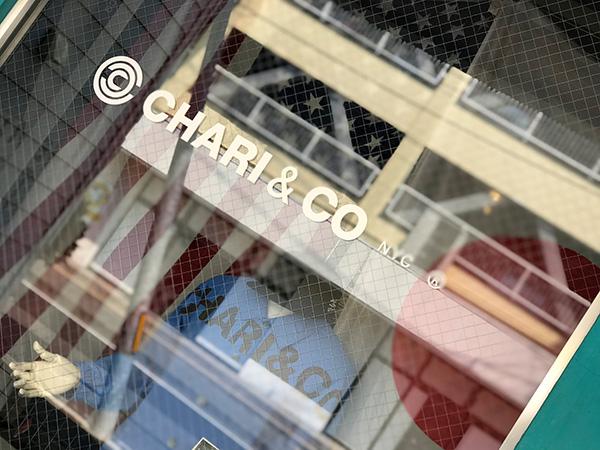 FRINGE EAST CHARI&CO.jpg