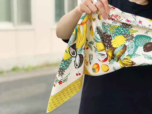 manipuriのスカーフ.jpg