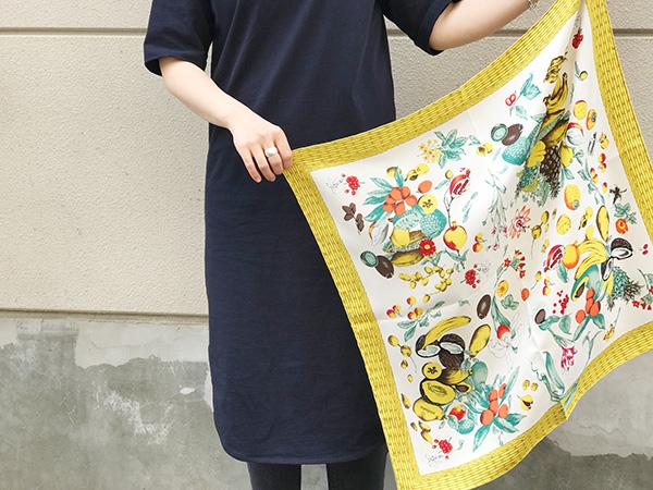 マニプリのスカーフ.jpg