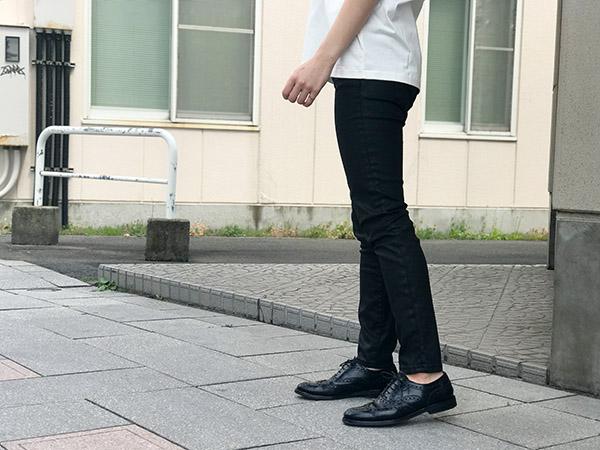 カレントエリオット スキニーデニム.jpg
