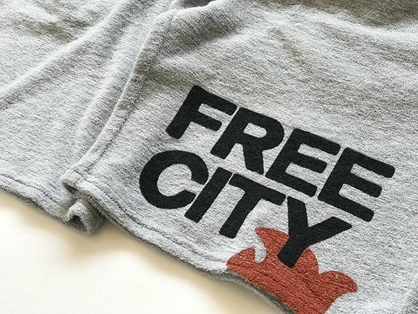 FREE CITY PILE SHORTS.jpg