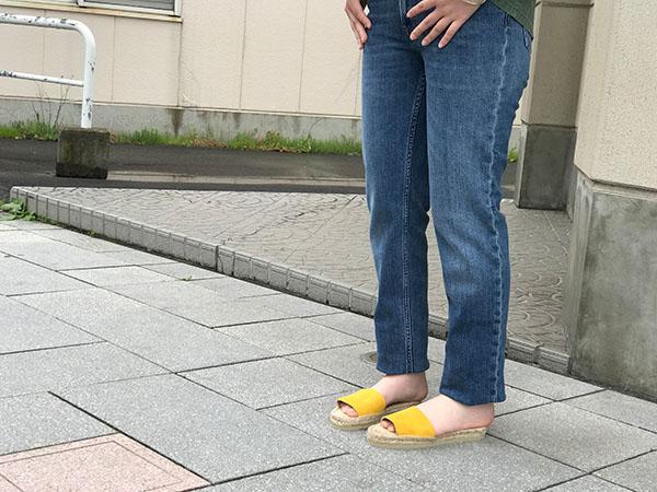 マリサレイ エスパドリーユ.jpg