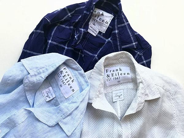 フランクアンドアイリーンのシャツ.jpg