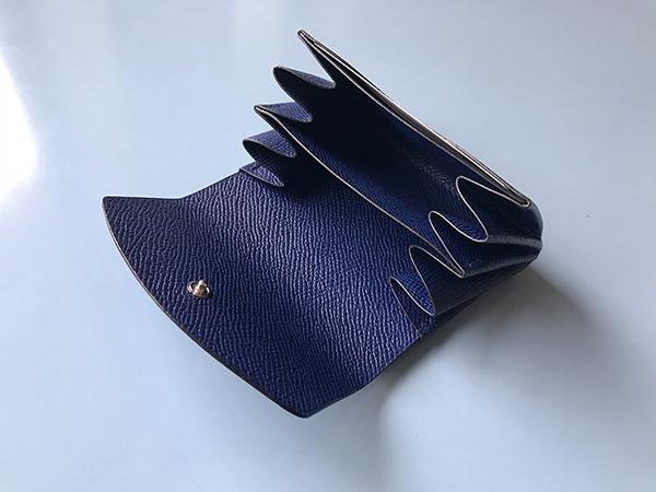 ファーロのミニ財布.jpg