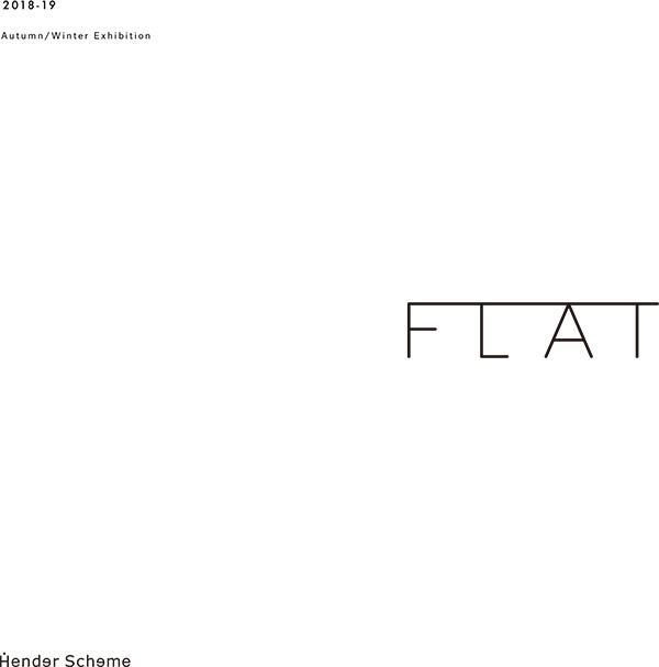 Hender Scheme FLAT.jpg