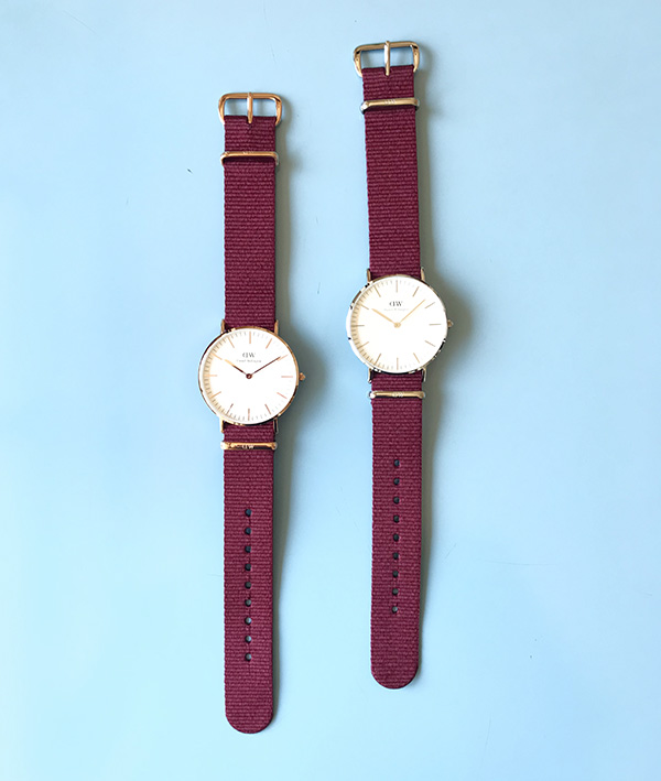 Daniel Wellington ROSELYN.jpg
